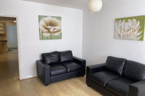 3 bedroom house share to rent - De Grey Street, Hull