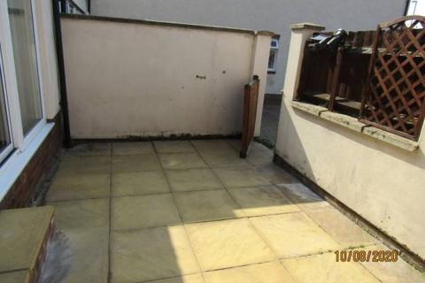 2 bedroom flat to rent - Kingsthorpe Grove, NN2