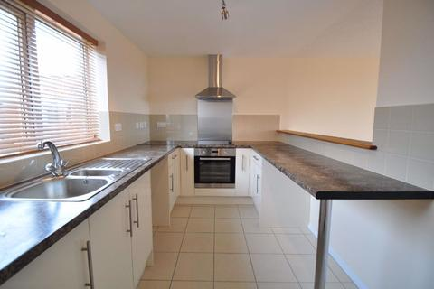 1 bedroom apartment to rent - Hunter Court, Burnham