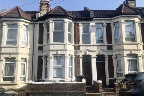 3 bedroom terraced house for sale - Felix Road, Easton, Bristol