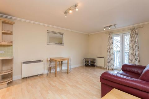 2 bedroom flat to rent - 2 Double Bed Flat in Wilshaw Close, NW4
