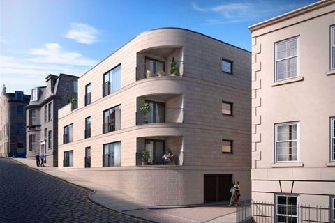 2 bedroom apartment for sale - Union Street, Edinburgh, EH1