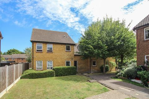 Studio for sale - Greding Walk, Hutton, Brentwood