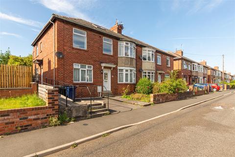 2 bedroom flat for sale - Stannington Avenue, Heaton, Newcastle Upon Tyne