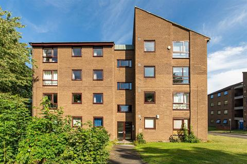 2 bedroom apartment for sale - Mountwood, Greystoke Gardens, Newcastle Upon Tyne