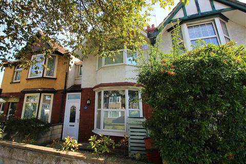 3 bedroom terraced house for sale - Groundwell Road, Swindon