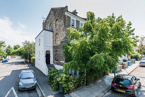 2 bedroom flat for sale - Wilson Road, Camberwell, SE5