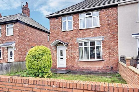 3 bedroom semi-detached house for sale - Prince Edward Road, South Shields, Tyne And Wear