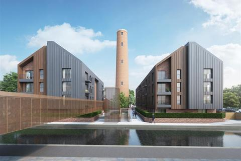 1 bedroom apartment for sale - Shot Tower, Chester