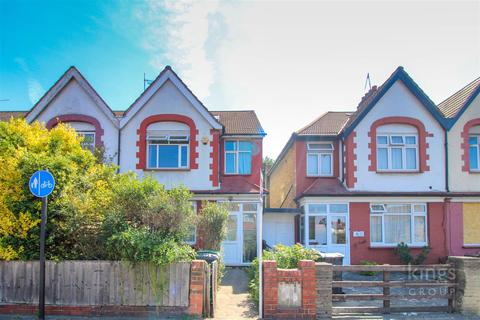 4 bedroom semi-detached house for sale - Great Cambridge Road, London