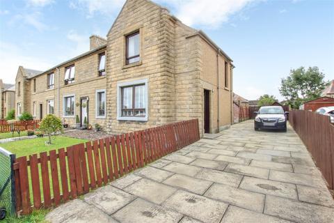 4 bedroom flat for sale - Harrysmuir South, Pumpherston, Livingston