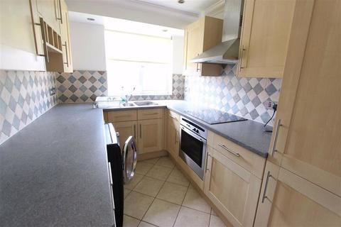 2 bedroom flat to rent - Westbank, Enfield, Middlesex