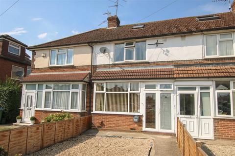 2 bedroom terraced house for sale - Weedon Road, Aylesbury