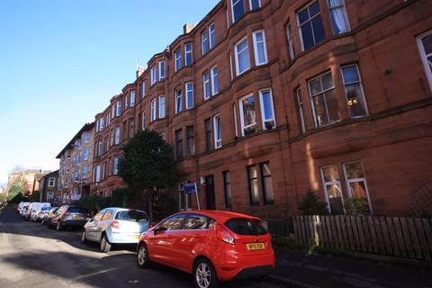 1 bedroom flat to rent - Flat 2/2 42 Apsley Street