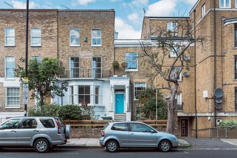 2 bedroom flat for sale - Hanley Road, Finsbury Park