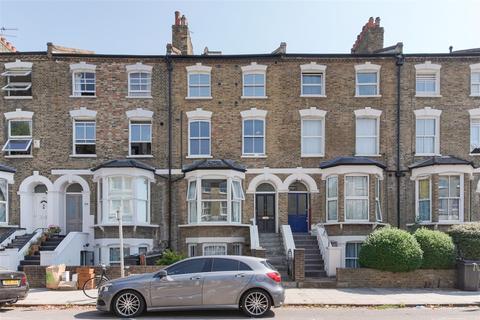 2 bedroom maisonette for sale - Woodstock Road, London