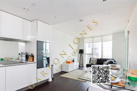 2 bedroom flat for sale - Sky Gardens, 155 Wandsworth Road, Nine Elms, SW8