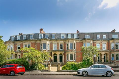2 bedroom flat for sale - Fernwood Road, Jesmond, Newcastle upon Tyne