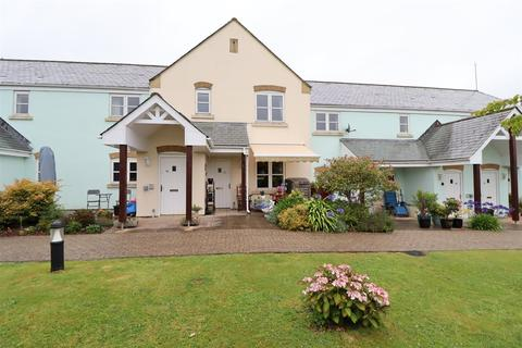 2 bedroom flat for sale - Roseland Parc, Tregony