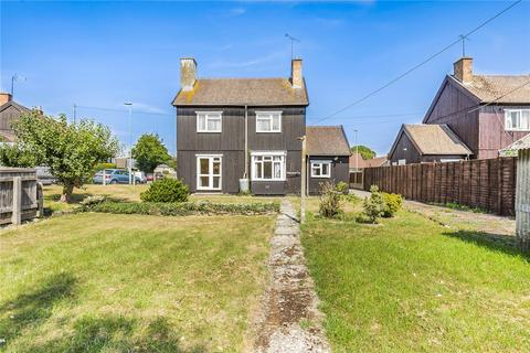 3 bedroom detached house for sale - Fairford, GL7