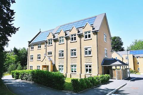 2 bedroom flat for sale - Wilton