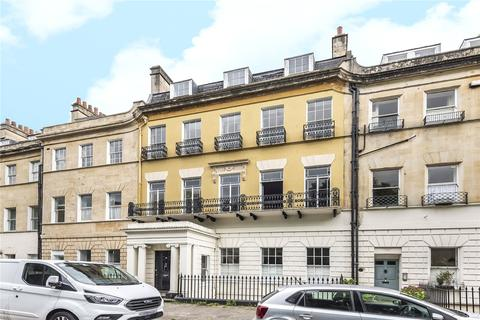 3 bedroom maisonette for sale - Grosvenor Place, Bath, Somerset, BA1