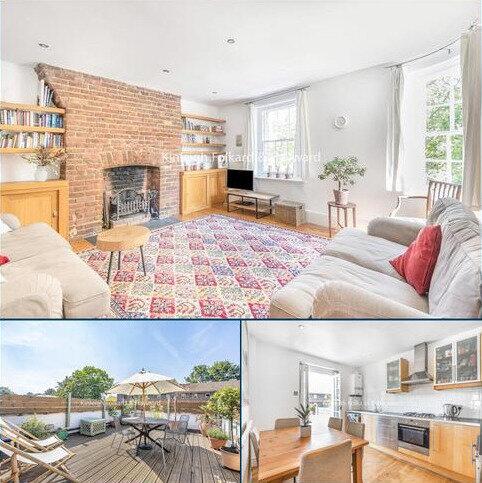 2 bedroom flat for sale - Peckham Rye, Peckham Rye