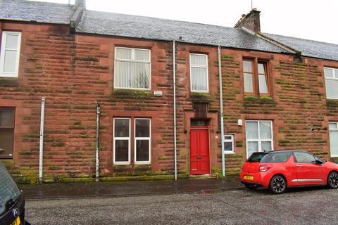 2 bedroom flat to rent - Mackinlay Place, , Kilmarnock KA1