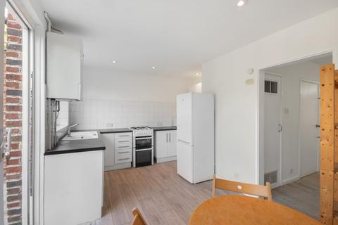 3 bedroom townhouse to rent - Morden Hill Lewisham London SE13