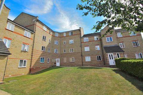 2 bedroom apartment - Crompton Street, Chelmsford, Essex, CM1