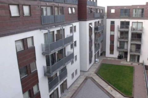 1 bedroom apartment to rent - Advent House, Isaac Way, Ancoats, M4 7EP