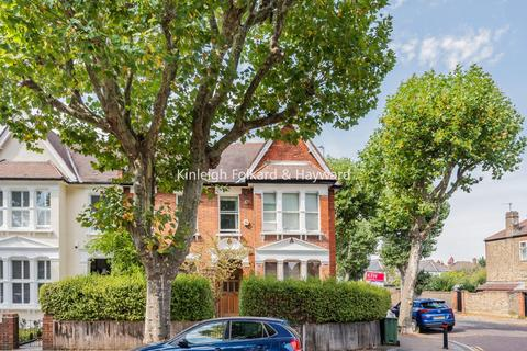2 bedroom flat - Inchmery Road, Catford