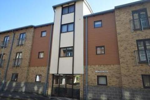 3 bedroom maisonette to rent - Scoles Green, Stepping Lane, Norwich, Norfolk, NR1