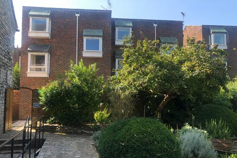 3 bedroom house for sale - Poole
