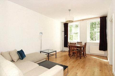 2 bedroom flat for sale - Kensington Gardens Square, Bayswater, W2
