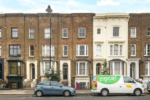 7 bedroom house for sale - Grove Road, Bow, London, E3