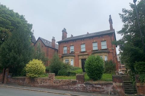 1 bedroom apartment to rent - Clarendon Road, Leeds, West Yorkshire, LS2