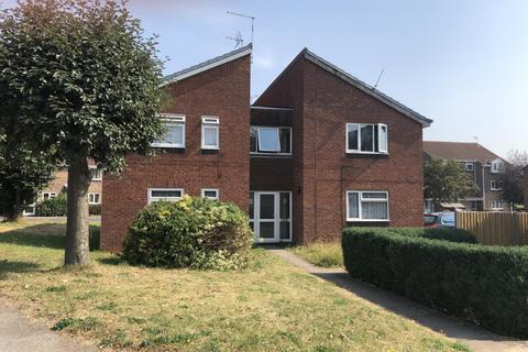 Studio for sale - 5 Anderton Road, Aldermans Green, Coventry, CV6 6JN