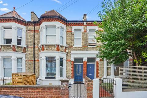 2 bedroom flat to rent - Oaklands Grove, Shepherds Bush, W12 0JA
