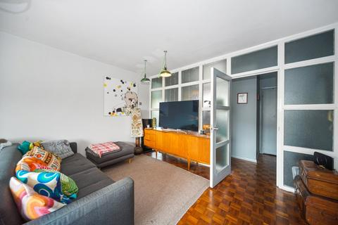 2 bedroom apartment for sale - Woodfield Grove, Streatham, SW16