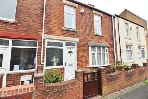 3 bedroom terraced house for sale - Station Terrace, Sulgrave, Washington, Tyne & Wear, NE37