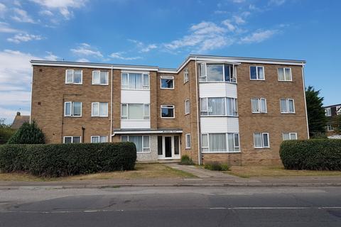 3 bedroom flat for sale - Montague Court, Rectory Road, Shoreham