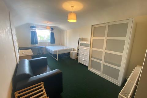 2 bedroom apartment to rent - Mansel Street, Swansea, West Glamorgan, swansea