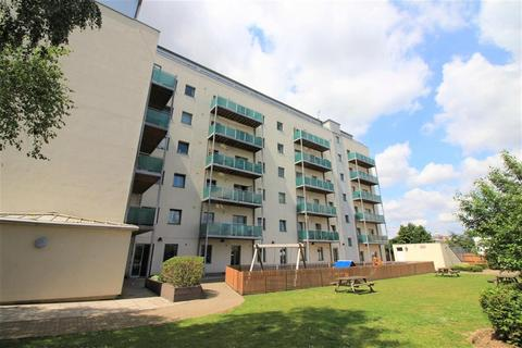 1 bedroom flat for sale - Bellvue Court141-149 Staines Rd, TW3