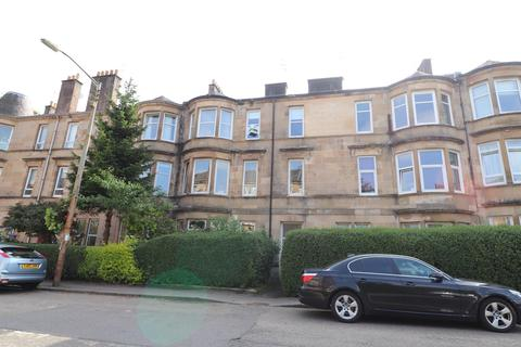 2 bedroom flat for sale - Ledard Road, Battlefield, Ledard Road, Glasgow G42