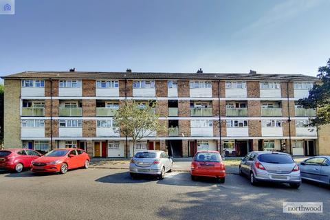 2 bedroom maisonette for sale - Shrublands Avenue, Shirley, London, CR0 8JE