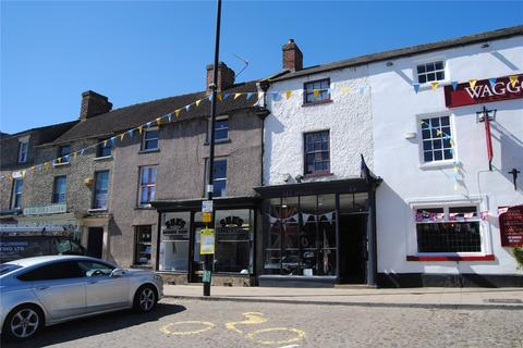 Shop to rent - Market Place, Bedale, North Yorkshire, DL8