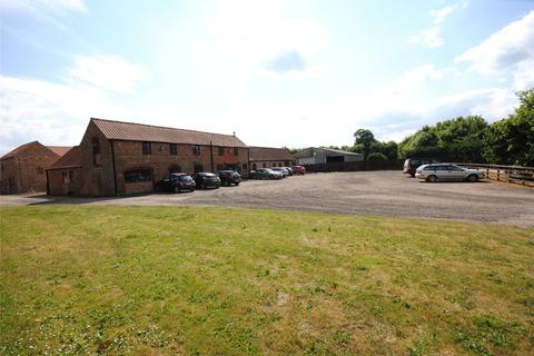 Office to rent - Sutton on Derwent, York, East Riding, YO41