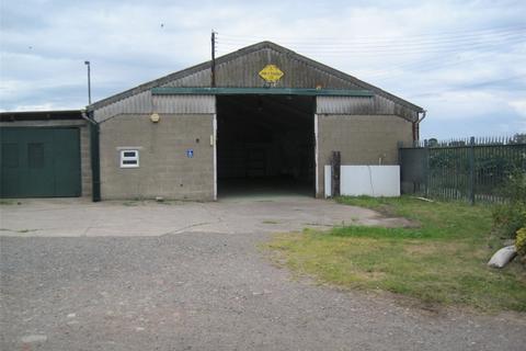Storage to rent - Unit 1, Field House, Hamhall Lane, Scruton, Northallerton, DL7