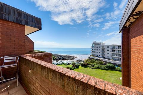 2 bedroom flat for sale - Fairhaven Court, Langland, Swansea, SA3 4QY